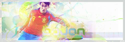 Bojan by Slim by SoccerArtist2010