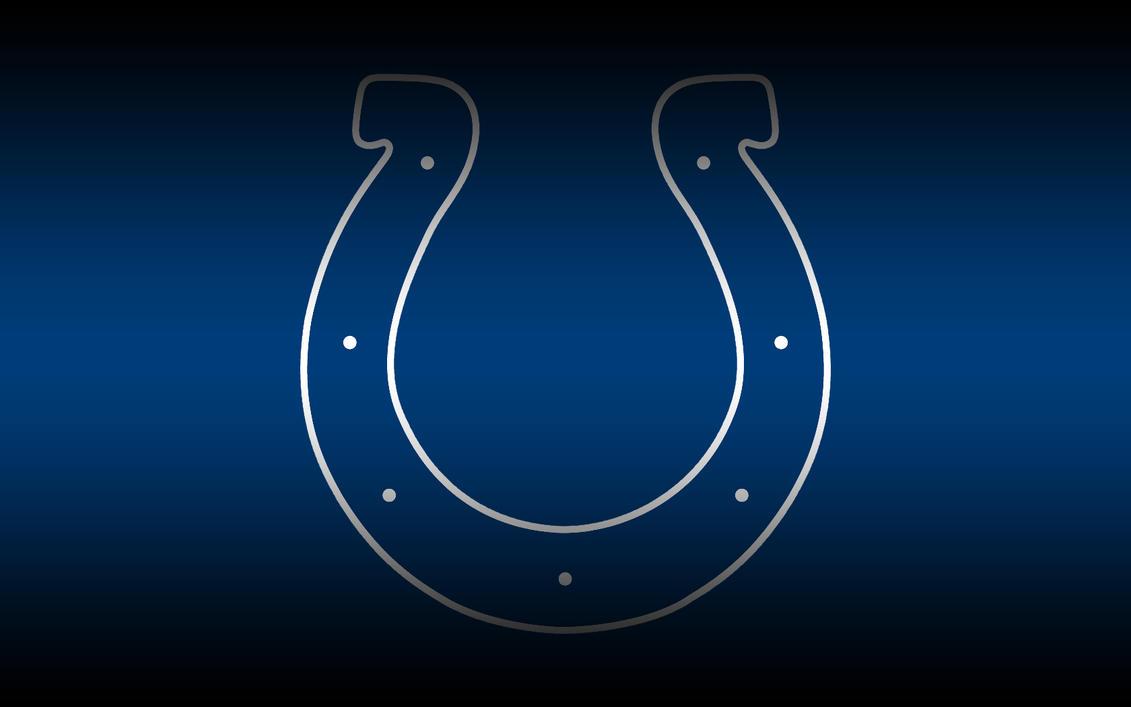 Colts Fade by monkeybiziu