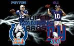 Super Manning Bros.