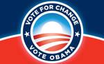 Vote For Change