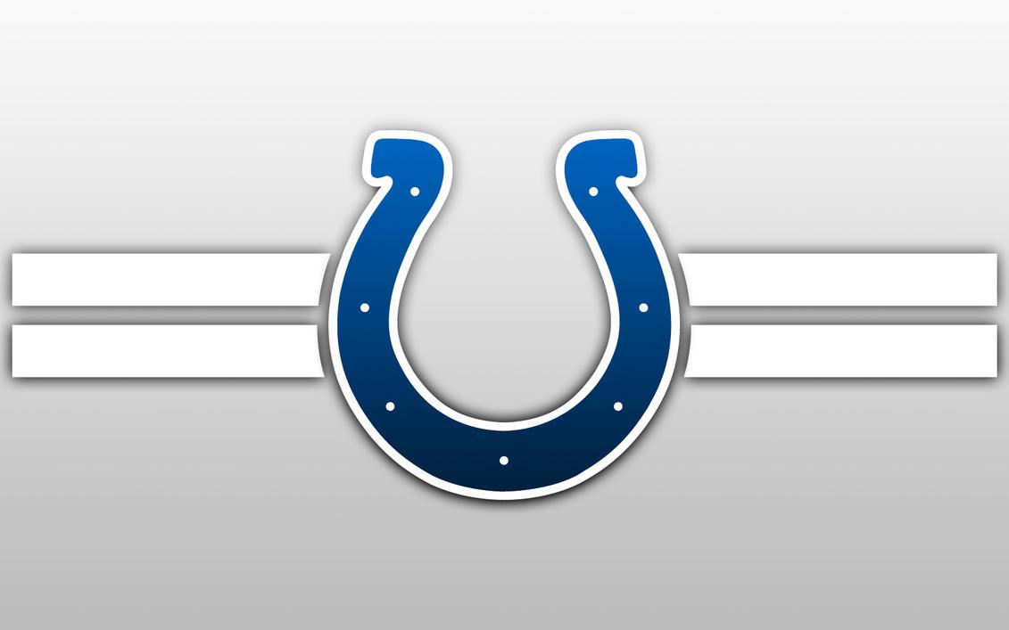 Classic Colts by monkeybiziu
