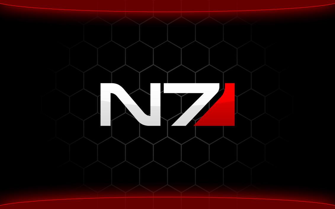 N7 Login by monkeybiziu