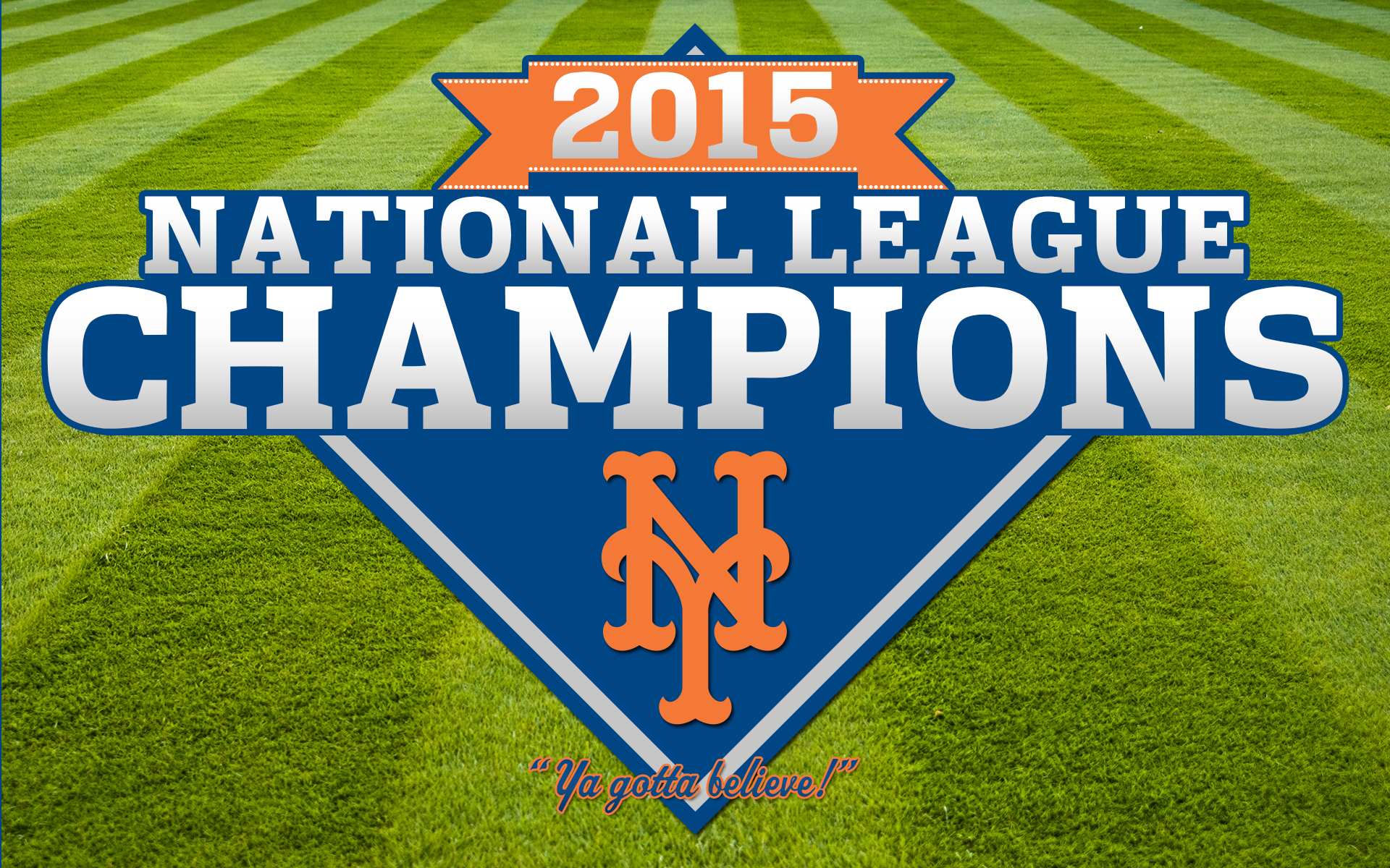 New York Mets favourites by BKA Chief on DeviantArt