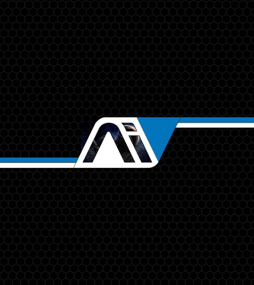 Mobile-Andromeda by monkeybiziu