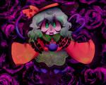 Illusionary Wonderland