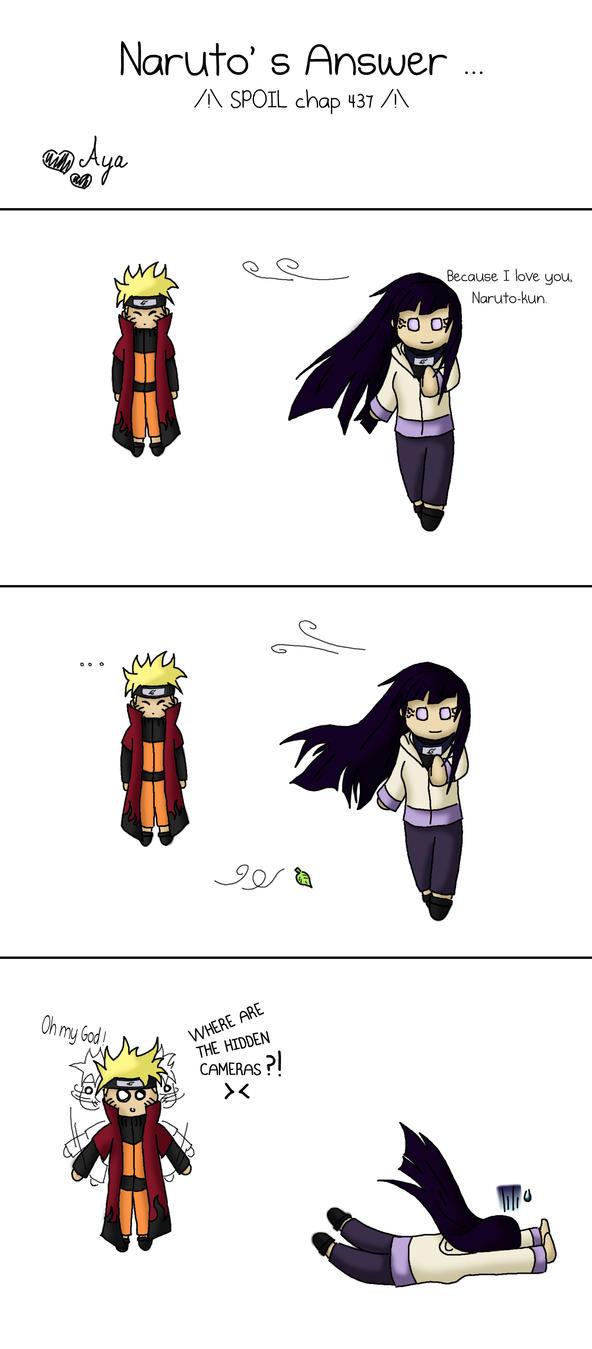 [تصویر:  Naruto__s_Answer_____by_Ayaki_hime.jpg]