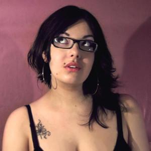ciacheczko's Profile Picture