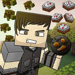My Newest YouTube Avatar (with Flying Turtles)