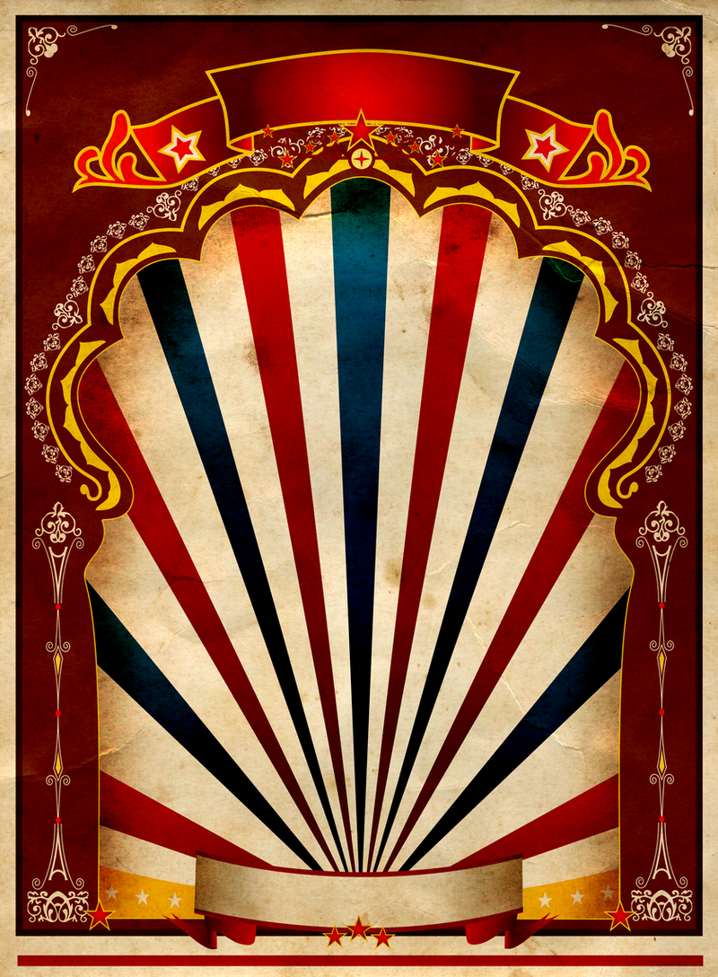 The gallery for --> Creepy Circus Wallpaper
