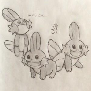 PikachuJenn's Profile Picture