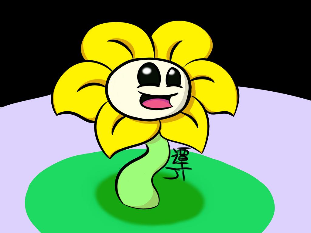 Howdy! by PikachuJenn