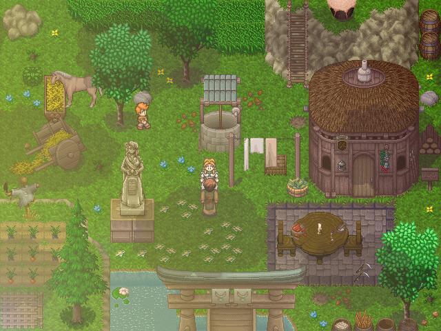 Os melhore mapas que você já viu RPG_Maker_XP_Map_by_Firephoenix93
