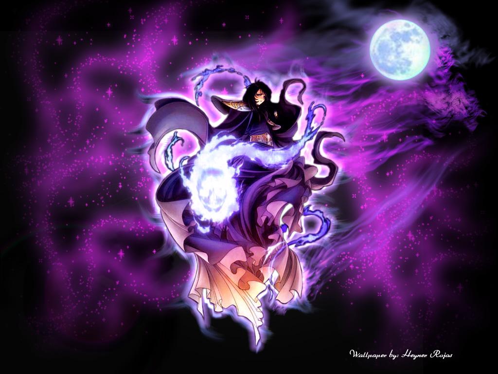 Hades by heyner