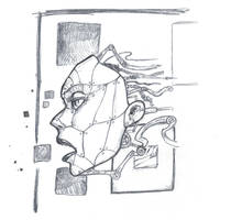 Bullsh1t by OcioProduction