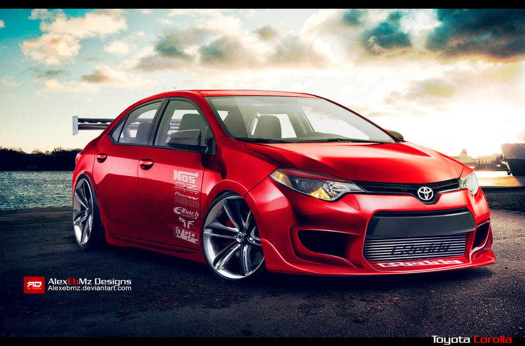 toyota prices 2014 corolla from 17610 details new trim autos post. Black Bedroom Furniture Sets. Home Design Ideas