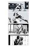 Winter Soldier #7 pg. 6 by BrianThies