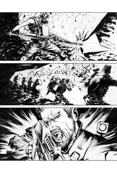 AvP Issue 3 Page 13