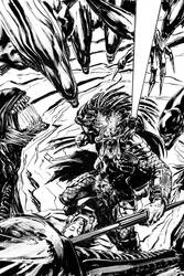 AvP Issue 1 Page 16