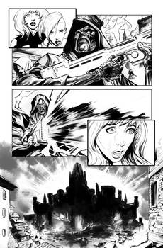 Thies ANX-Men page5