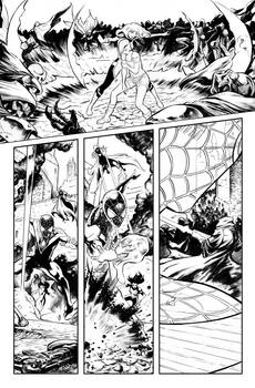 THIES ANX-MEN page4