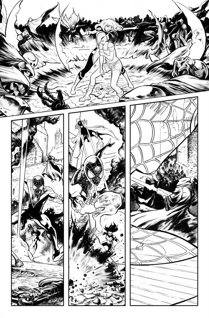 THIES ANX-MEN page4 by BrianThies