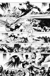 Thies ANX-Men page3 by BrianThies