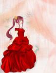 Original: Party Dress