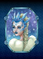 Icequeen2