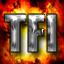Gamebattles Avatar TFI by iEniGmAGraphics