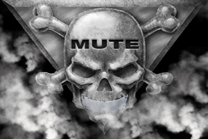 Gamebattles Logo Sig Mute by iEniGmAGraphics