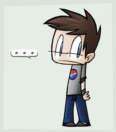 Zenity's Profile Picture