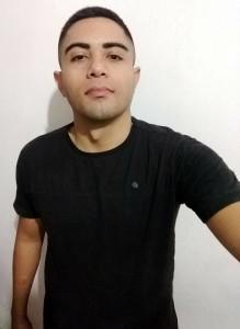 DiegoBBruno's Profile Picture