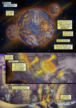 01 Omega Supreme - page 1