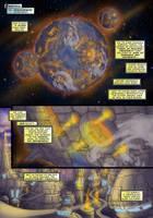 01 Omega Supreme - page 1 by Tf-SeedsOfDeception
