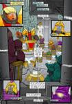 01 Omega Supreme - page 2