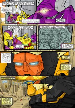 01 Omega Supreme - page 3