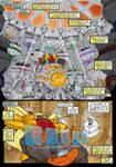 01 Omega Supreme - page 4