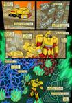 01 Omega Supreme - page 5