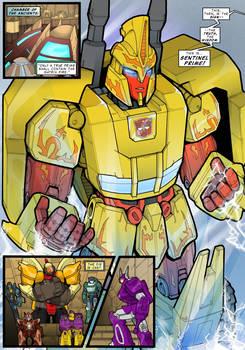 01 Omega Supreme - page 6