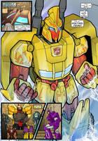 01 Omega Supreme - page 6 by Tf-SeedsOfDeception