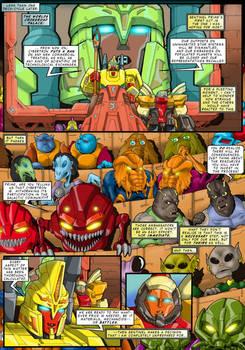01 Omega Supreme - page 7
