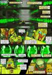 01 Omega Supreme - page 8