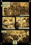 01 Omega Supreme - page 9