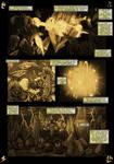 01 Omega Supreme - page 10