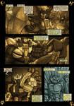 01 Omega Supreme - page 11