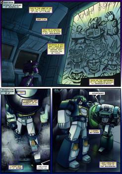 06 Shockwave Soundwave page 01