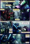 06 Shockwave Soundwave page 02