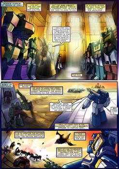 06 Shockwave Soundwave page 03