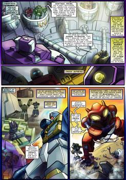 06 Shockwave Soundwave page 04