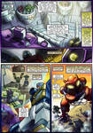 06 Shockwave Soundwave page 04